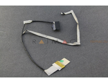 Шлейф матрицы Asus K53 K53Z LVDS LED LCD Video Cable DC02001AV20